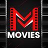 com.chdThrillerRomantic.mPlayMovies