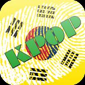Kpop Daily News