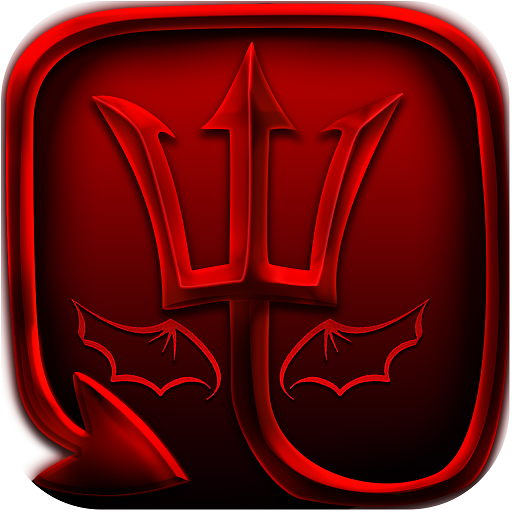 Devil and Dungeon file APK for Gaming PC/PS3/PS4 Smart TV