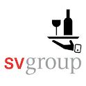 SV StaffPool App icon