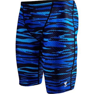 TYR Crypsis Jammer Men's Swimsuit