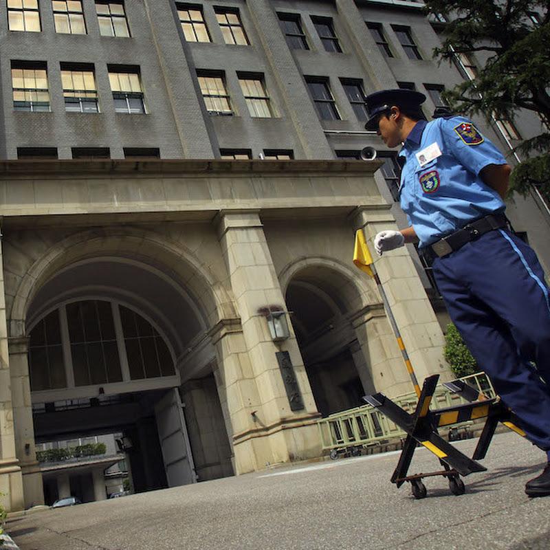 福田淳一事務次官が辞任、財務省スキャンダルは「消費増税廃止」の世論を生むか