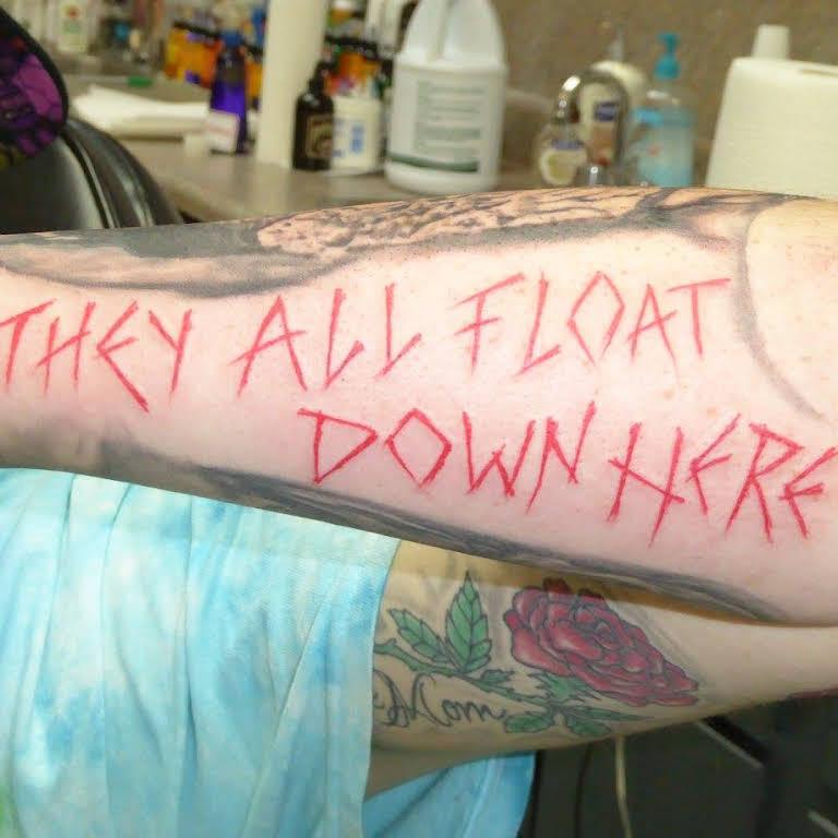 Kreations Tattoos Body Piercing Tattoo Shop In Huntsville