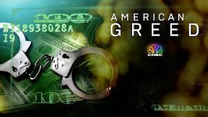 American Greed thumbnail