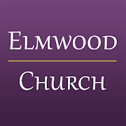 Elmwood Church - NJ