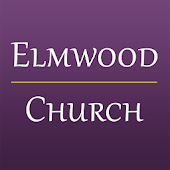 Elmwood Church - NJ