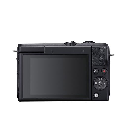 Canon EOS M200 Kit (EF-M15-45mm f3.5-6.3 IS STM)_Black_4.jpg