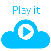 Play It On Kodi (XBMC)