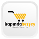 Download Kapında Herşey For PC Windows and Mac 1.1