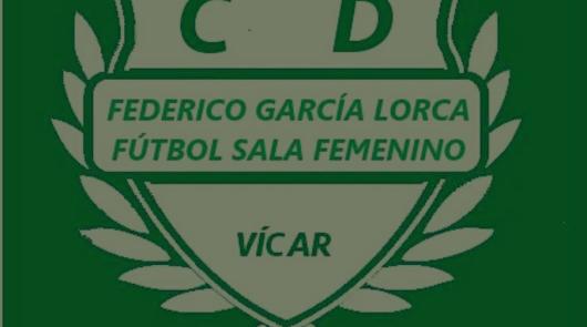 El Federico García Lorca abre sus puertas