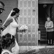 Wedding photographer Gap antonino Gitto (gapgitto). Photo of 31.07.2018