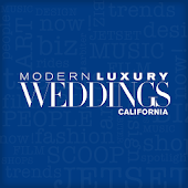 Weddings California