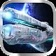 Galaxy Empire (game)