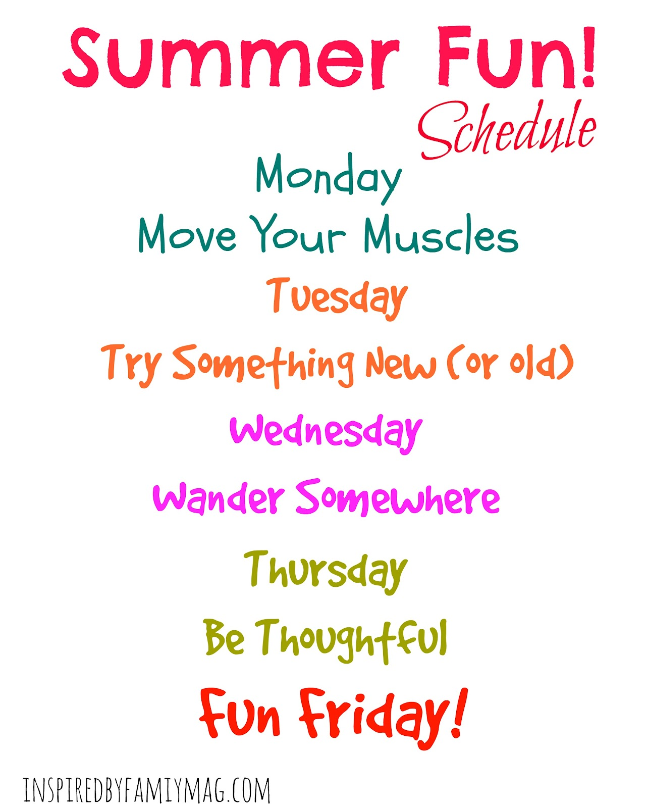 summer fun schedule 3.jpg