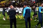 🎥 Het voetbal in Lokeren herleeft: Lokeren-Temse na vier speeldagen met maximum van de punten en sfeer zit goed