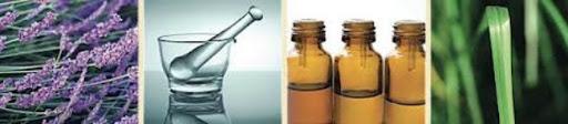 doterra-essential-oil-cptg