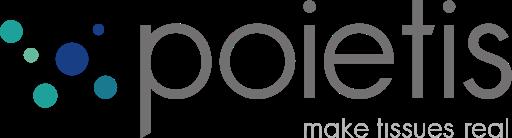 Poietis-logo