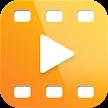 Video Player&Video lock APK