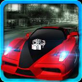 Street Drift 3d Games