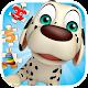 Preschool Puzzles (app)
