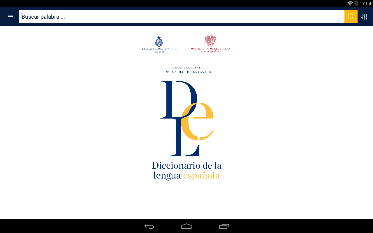 DLE descargable- screenshot