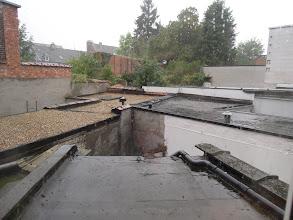 Photo: občas tu neprší
