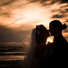Wedding photographer Stefano Sacchi (sacchi). Photo of 17.09.2017