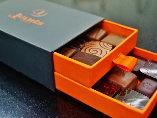 coffret-chocolats-2-tiroirs