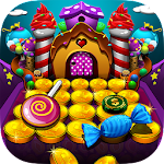 Candy Coin Carnival