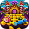 Candy Party: Coin Carnival 1.1.1 Apk