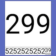 Euclidean Algorithm GCD
