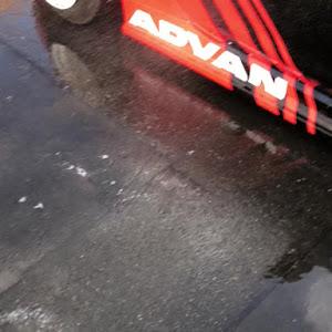 ロードスター NB6C のカスタム事例画像 じゅん君 Agus Racingさんの2019年11月03日21:57の投稿