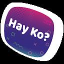 HayKo.TV