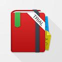 LectureNotes (Trial Version) icon
