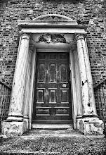 Photo: Come In
