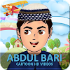 Abdul Bari Cartoon HD Videos