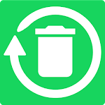 Restore : Recover Deleted messages & Status saver 1.030