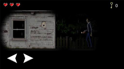 Slendrina 2D apkpoly screenshots 9