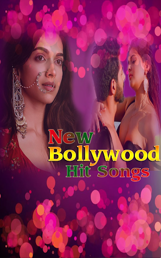 Download New Hindi Songs 2020 - New Punjabi Songs Free for Android - New Hindi  Songs 2020 - New Punjabi Songs APK Download - STEPrimo.com
