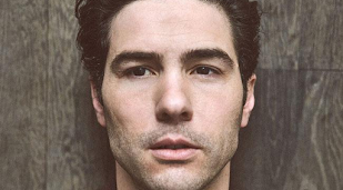 Tahar Rahim cast in The Serpent