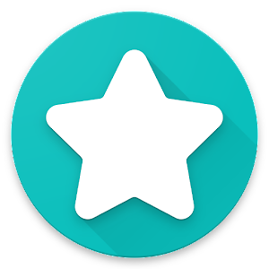 T Assistive Pro Touch APK Cracked Download