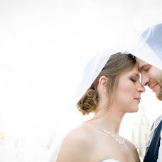 Wedding photographer Irina Tausz (irinaphoto). Photo of 03.05.2016