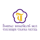 Thumrin Thana Hotel