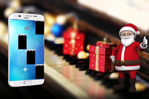 Piano Tiles- Christmas Musicud83cudfb9 2.2 screenshots 1