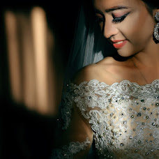 Wedding photographer Khurshid Zaitov (Xurshid). Photo of 15.08.2017