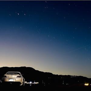 RX-8 SE3P 4atのカスタム事例画像 ユキムラさんの2019年11月15日21:55の投稿