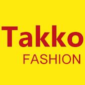 takko fashion app kostenlos spielen