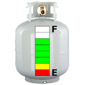 BBQ TankMeter Free Trial