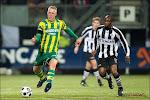 Ex-speler Club Brugge verbindt zijn toekomst voor lange tijd aan Nederlandse club