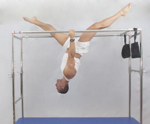 Pilates Marcos Minello